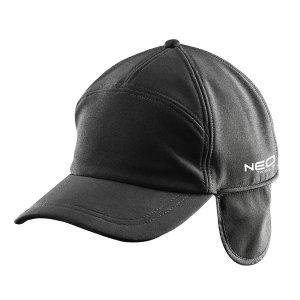 NEO TOOLS Καπέλο αδιάβροχο 81-620
