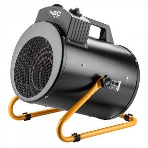NEO TOOLS Αερόθερμο επαγγελματικό 5000W 90-069