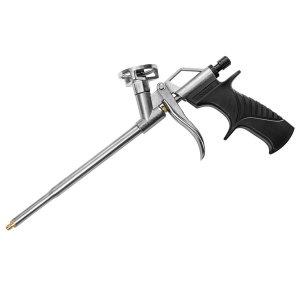 Beorol Πιστόλι αφρού πολυουρεθάνης Standard PPPS