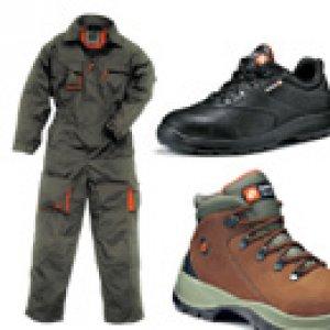 Ρούχα και Παπούτσια | Ένδυση - Υπόδηση