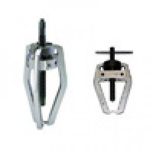 Εξωλκείς - Εξωλκείς Χειρός - Υδραυλικοί Εξωλκείς - Εξωλκείς με 2-3 Πόδια