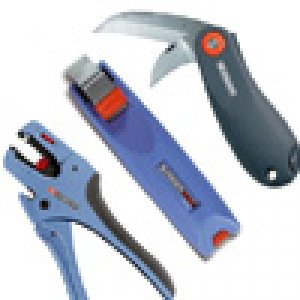Ηλεκτρολογία - Εργαλεία Χειρός & Εργαλεία Μέτρησης για Ηλεκτρολογικές Εργασίες