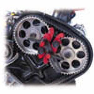 Χρονισμός Κινητήρα - Εργαλεία Χρονισμού Αυτοκινήτων