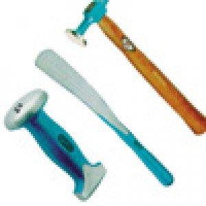 Εργαλεία Φανοποιού