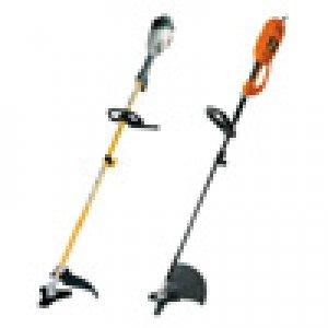 Εργαλεία για το Σπίτι & τον Κήπο >  Θαμνοκοπτικά Ηλεκτρικά
