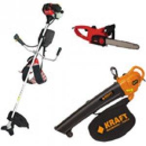Εργαλεία Κήπου - Όλες οι λύσεις σε εργαλεία και μηχανήματα για το σπίτι και τον κήπο