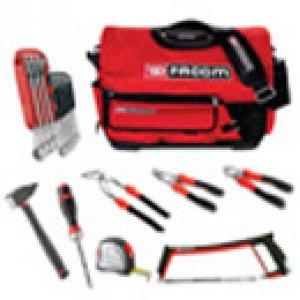 Εργαλεία Χειρός - Βιομηχανικά Εργαλεία