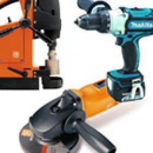 Ηλεκτρικά Εργαλεία & Εργαλεία Μπαταρίας