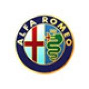 Χρονισμός ALFA ROMEO