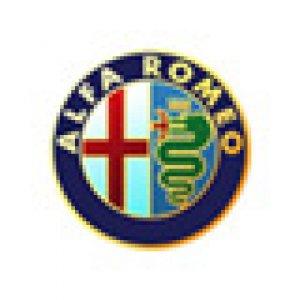 Κασετίνες Χρονισμού ALFA ROMEO