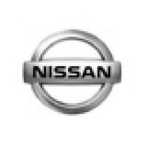 Κασετίνες Χρονισμού NISSAN