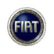 Χρονισμός FIAT