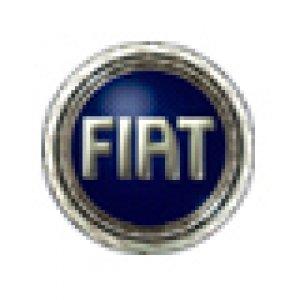 Κασετίνες Χρονισμού FIAT