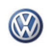 Χρονισμός VW