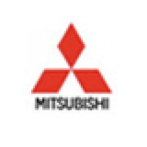 Κασετίνες Χρονισμού MITSUBISHI