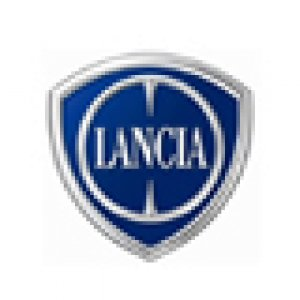 Κασετίνες Χρονισμού LANCIA