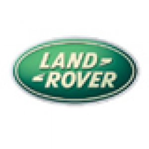 Κασετίνες Χρονισμού LAND ROVER
