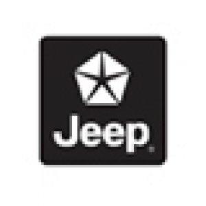 Κασετίνες Χρονισμού CHRYSLER - JEEP