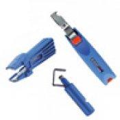 Εργαλεία Αφαίρεσης Μόνωσης