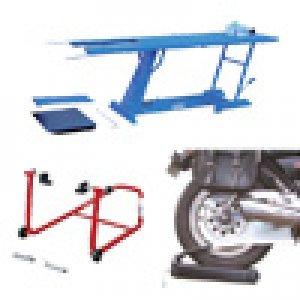 Εργαλεία MOTO