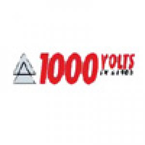 Εργαλεία Μόνωσης 1000V
