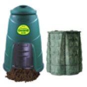 Οικιακή Ανακύκλωση