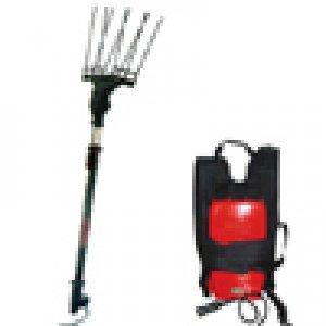 Εργαλεία 12V & Μπαταρίας