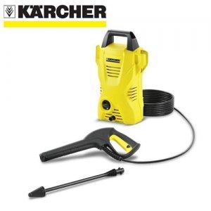 K 2 Basic Πλυστικό μηχάνημα 110 bar KARCHER Υδροπλυστικά
