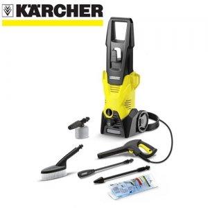 K 3 Car Πλυστικό μηχάνημα 120 bar KARCHER Υδροπλυστικά