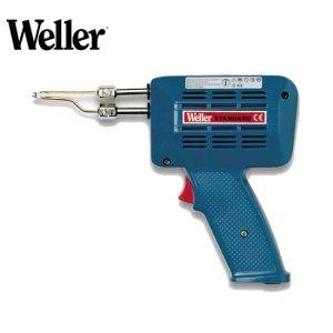 Weller 9200 UC3 Κολλητήρι πιστόλι 100 Watt μπλε Κολλητήρια - Μονάδες Συγκόλησης