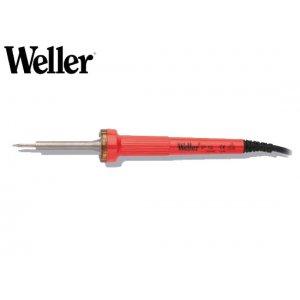 Weller SP15L Κολλητήρι 15 Watt με ίσια μύτη 2,0 mm Κολλητήρια - Μονάδες Συγκόλησης