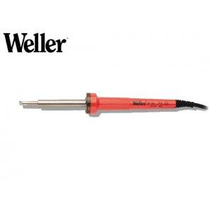 Weller SP40L Κολλητήρι 40 Watt με ίσια μύτη 6,3 mm Κολλητήρια - Μονάδες Συγκόλησης