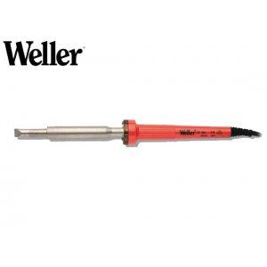 Weller SP80L Κολλητήρι 80 Watt με ίσια μύτη 9,5 mm Κολλητήρια - Μονάδες Συγκόλησης