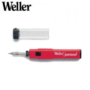 Weller WC1 Κολλητήρι αερίου Κολλητήρια - Μονάδες Συγκόλησης