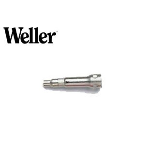 Weller Μύτη ζεστού αέρα για κολλητήρι WP2 4.9 mm 71-01-52 Αναλώσιμα - Ανταλλακτικά Ηλεκτρονικής