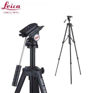 ΤRI 100 Τρίποδας φωτογραφικός με σπείρωμα για DISTO & LINO