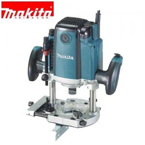 Ρούτερ 12 mm 1850 Watt RP1800FX MAKITA Ρούτερ