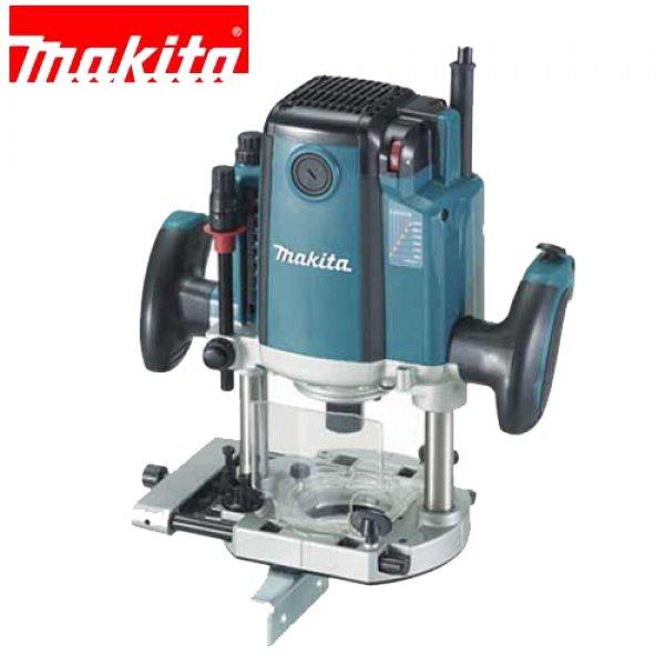 Ρούτερ 12 mm 2300 Watt RP2300FC MAKITA Ρούτερ