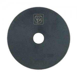 Δίσκος HSS στρογγυλός 63 mm FEIN Παλμικά Εργαλεία