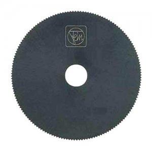 Δίσκος HSS στρογγυλός 80 mm FEIN Παλμικά Εργαλεία
