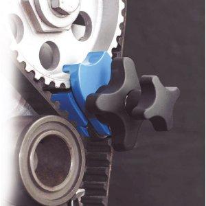 Εργαλείο κλειδώματος τροχαλιών εκκεντροφόρων UNI LOCK AST Εργαλεία Γενικής Χρήσης