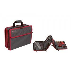 Εργαλειοθήκη υφασμάτινη BS.12 FACOM Βαλίτσες - Τσάντες - Εργαλειοθήκες