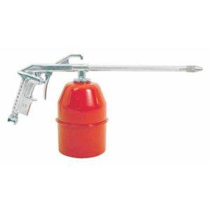 Πετρελιέρα αέρος 1 kg 42206 UNIMAC Πιστόλια Αέρος