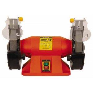 Δίδυμος τροχός 900 Watt Ø 200 mm T-200 IND BULLE Δίδυμοι Τροχοί