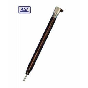 Εργαλείο μέτρησης άνω νεκρού σημείου AST Χρονισμός FIAT
