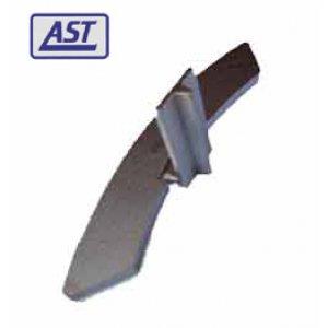 Εργαλείο συγκράτησης τροχαλίας AST Χρονισμός ALFA ROMEO