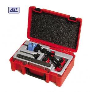 Σετ κλειδώματος γενικής χρήσης MULTI LOCK & UNI LOCK AST Εργαλεία Γενικής Χρήσης