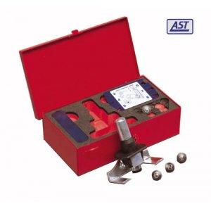 Μετρητής τάσης για ιμάντα εκκεντροφόρου AST Εργαλεία Γενικής Χρήσης