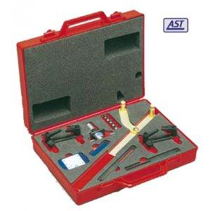 Σετ εργαλεία χρονισμού γενικής χρήσης AST Εργαλεία Γενικής Χρήσης