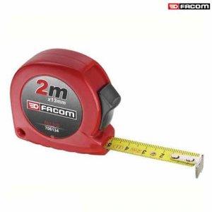 Μέτρο-ρολό 2 m x 13 mm 893.213 FACOM